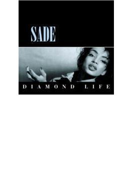 Diamond Life (Rmt)