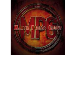Martie Peters Group