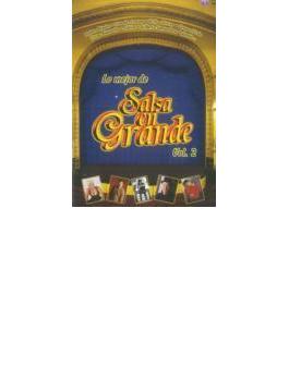 Salsa En Grande Vol.2