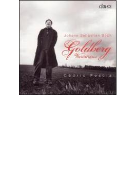 Goldberg Variations: Pescia(P)