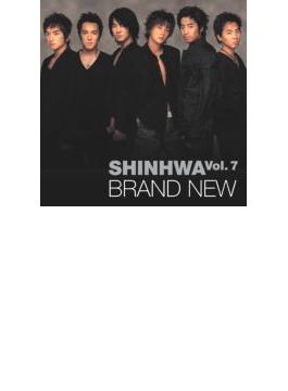 Brand New (+dvd)