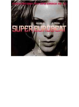 Super Eurobeat: 153