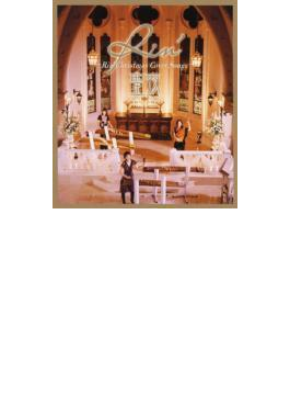 ~Rin' Christmas Cover Songs~聖夜