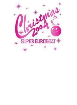 Super Euro Christmas 2004