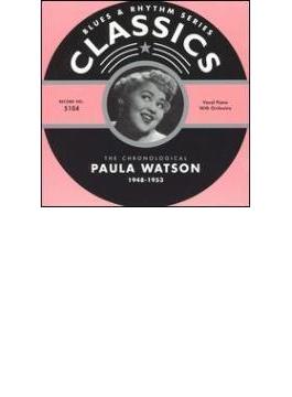 Classics 1948-53