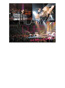 Girl Can Rock (+dvd)