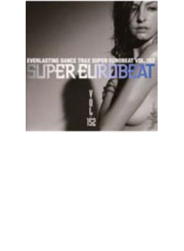 Super Eurobeat: 152