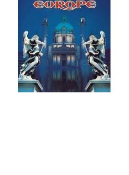 Europe 幻想交響詩 (Rmt)