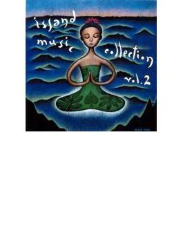 Respect Record Presents Islandmusic Collection Vol.2