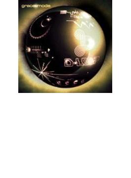 Grace Mode【Copy Control CD】