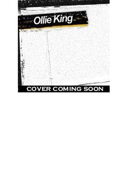 Ollie King Original Soundtracks 【Copy Control CD】