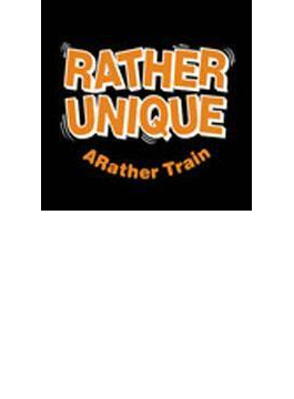 Rather Train