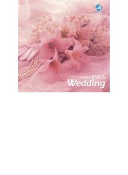 Classical Bgm 6 Wedding結婚式のクラシック