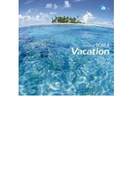 Classical Bgm 4 Vacation休日のクラシック