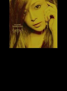 Memorial address 【Copy Control CD】