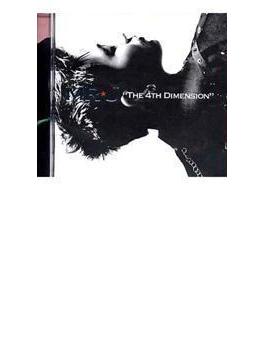 4th Dimension + Bonus Tracks