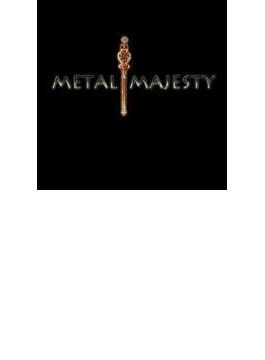 Metal Majesty