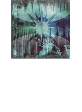 Blast From The Underground Vol.3