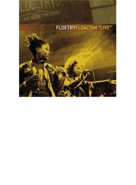 Floacism (Cd + Dvd)