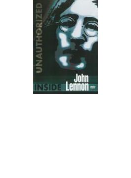 Inside John Lennon (Unauthorized Documentary)