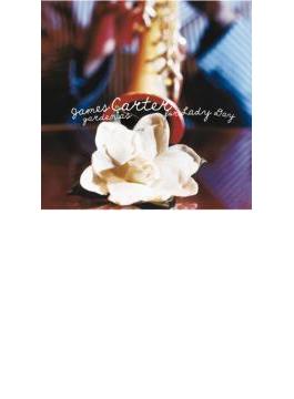 Gardenias For Lady Day (Hybrid)