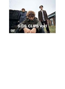 S.O.S CLIPS Vol.1