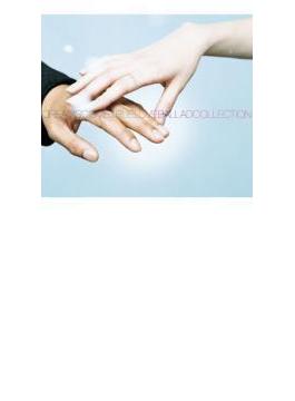 "DREAMAGE-DREAMS COME TRUE ""LOVE BALLAD COLLECTION"""