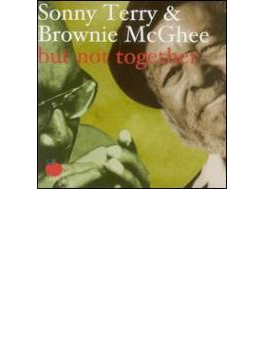 But Not Together