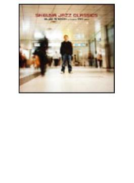 渋谷ジャズ維新: ジャイルズピーターソン コレクション Trio Issue