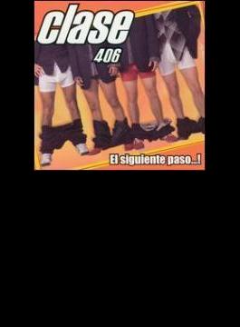 Clase 406 - El Siguiente Paso