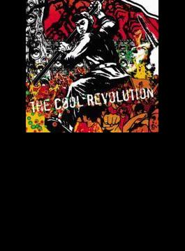 Cool Revolution