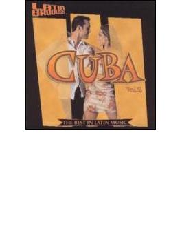Cuba Vol.2