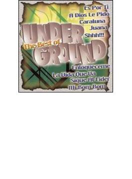 Best Of Underground