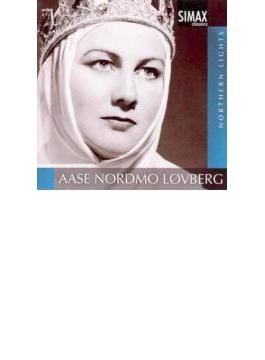 Lovberg(S) Northern Lights Vol.1