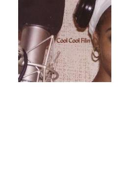Cool Cool Filin