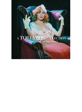 Tales Of A Liberian - Tori Amos Collection