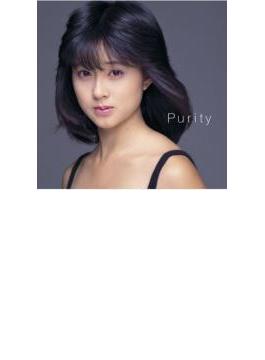 アイドル・ミラクルバイブルシリーズ 松本典子 THE BEST ~Purity