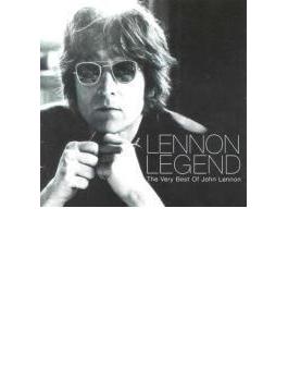 Lennon Legend - Very Best Of