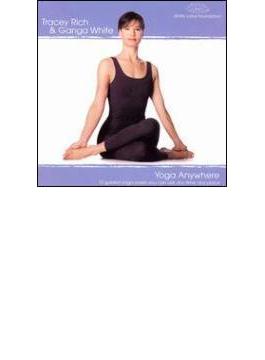 Yoga Anywhere