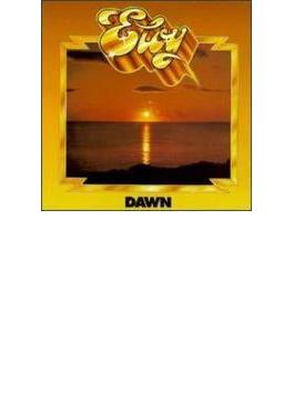 Dawn (Rmt)