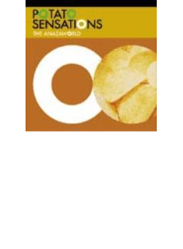 Potato Sensations