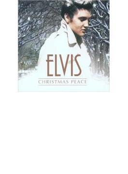 Christmas Peace (2CD)