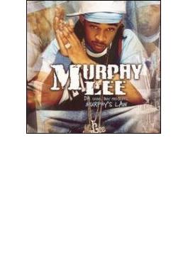 Murphy's Law - Clean