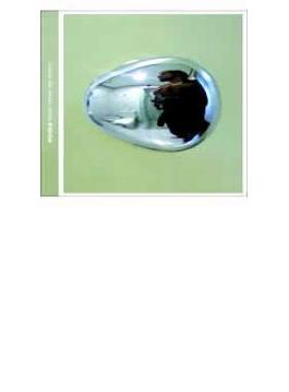 Tudo Novo De Novo 【Copy Control CD】
