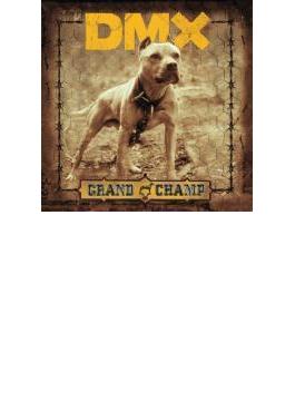 Grand Champ - Clean