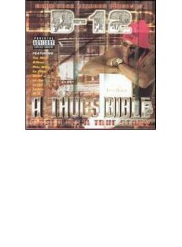 Thug's Bible