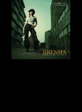 Jirenma