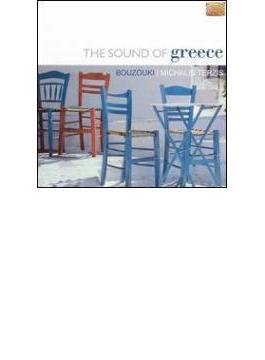 Sound Of Greece