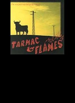 Tarmac & Friends