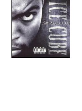 Greatest Hits (+dvd)